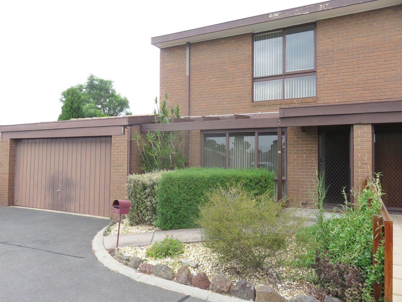 31 Oakwood Drive, Keysborough VIC 3173, Image 0
