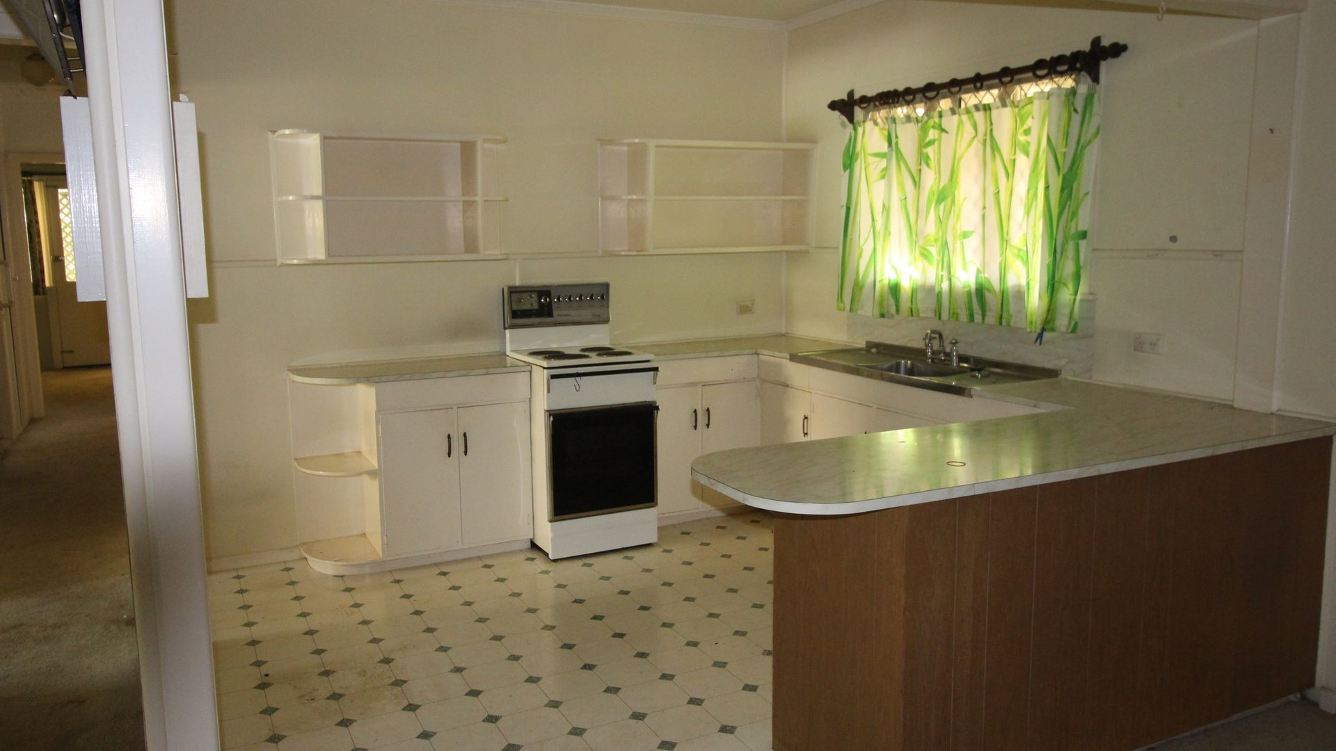 120 Ridge Street, Northgate QLD 4013, Image 2