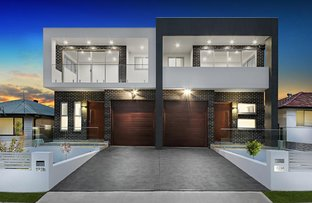 Picture of 123A Darling Street, Greystanes NSW 2145