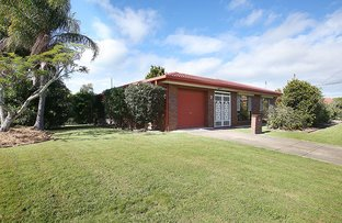 Picture of 2 Branch Close, Coffs Harbour NSW 2450