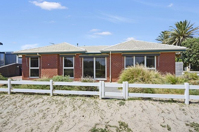 Picture of 4 Ulah Place, SEMAPHORE PARK SA 5019