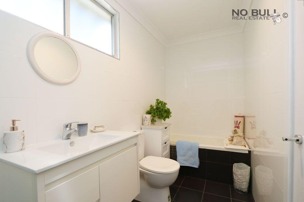 19 Saint Helen Street, Holmesville NSW 2286, Image 2