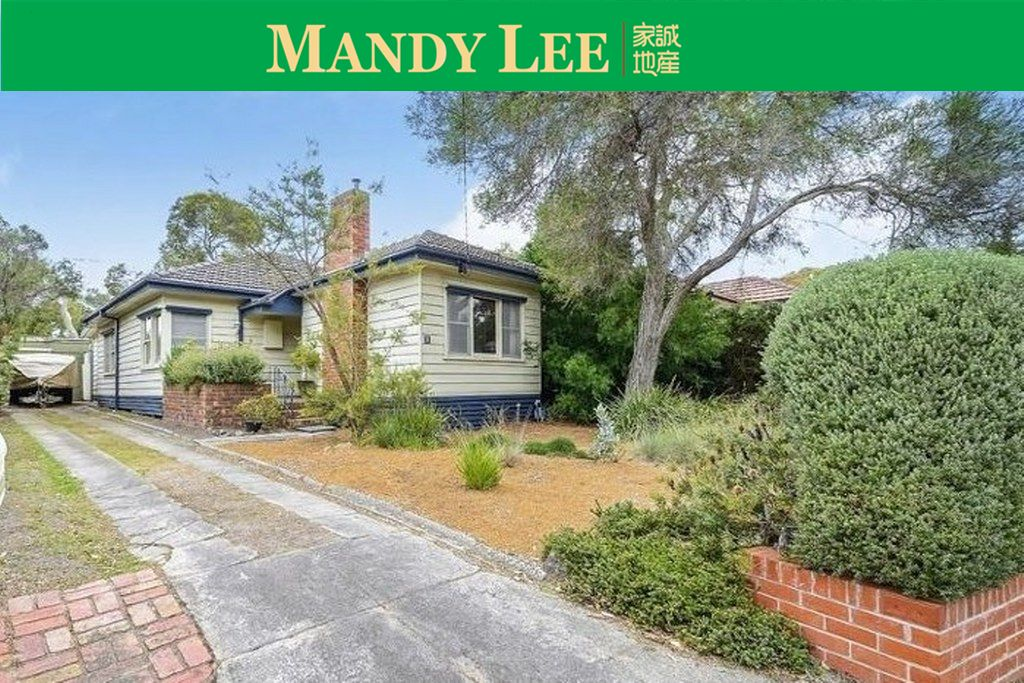 11 Davey Street, Box Hill VIC 3128, Image 0