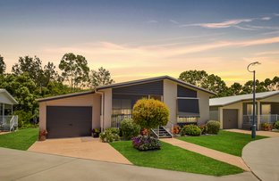 Picture of Unit 85/1 Riverbend Dr, West Ballina NSW 2478
