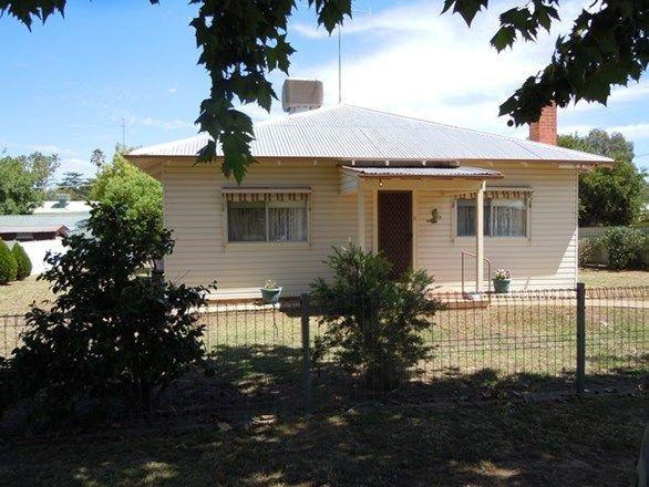 10 Crown Street, Narrandera NSW 2700, Image 0