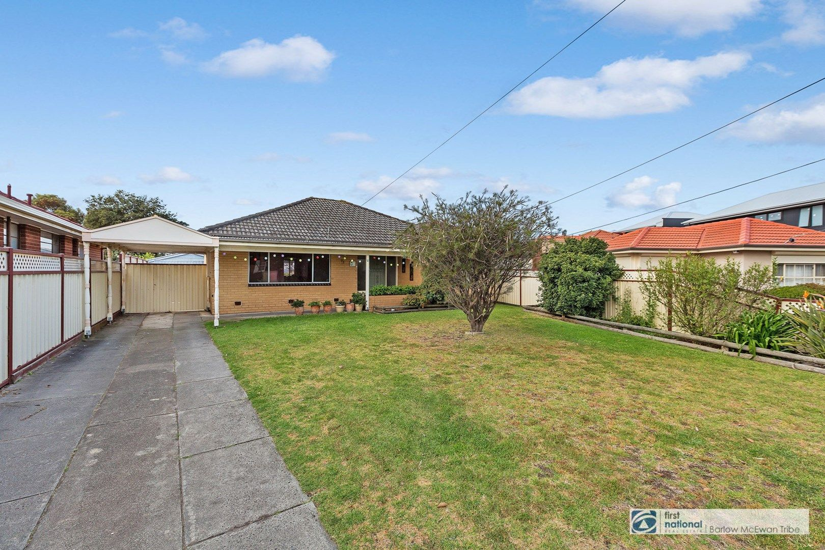 75 Waters Drive, Seaholme VIC 3018, Image 0