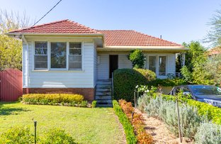 Picture of 177 Northcott Drive, Adamstown Heights NSW 2289