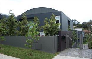 1/5-7 Marlborough Road, Willoughby NSW 2068