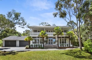 Picture of 4 Nunga Court, Mount Eliza VIC 3930