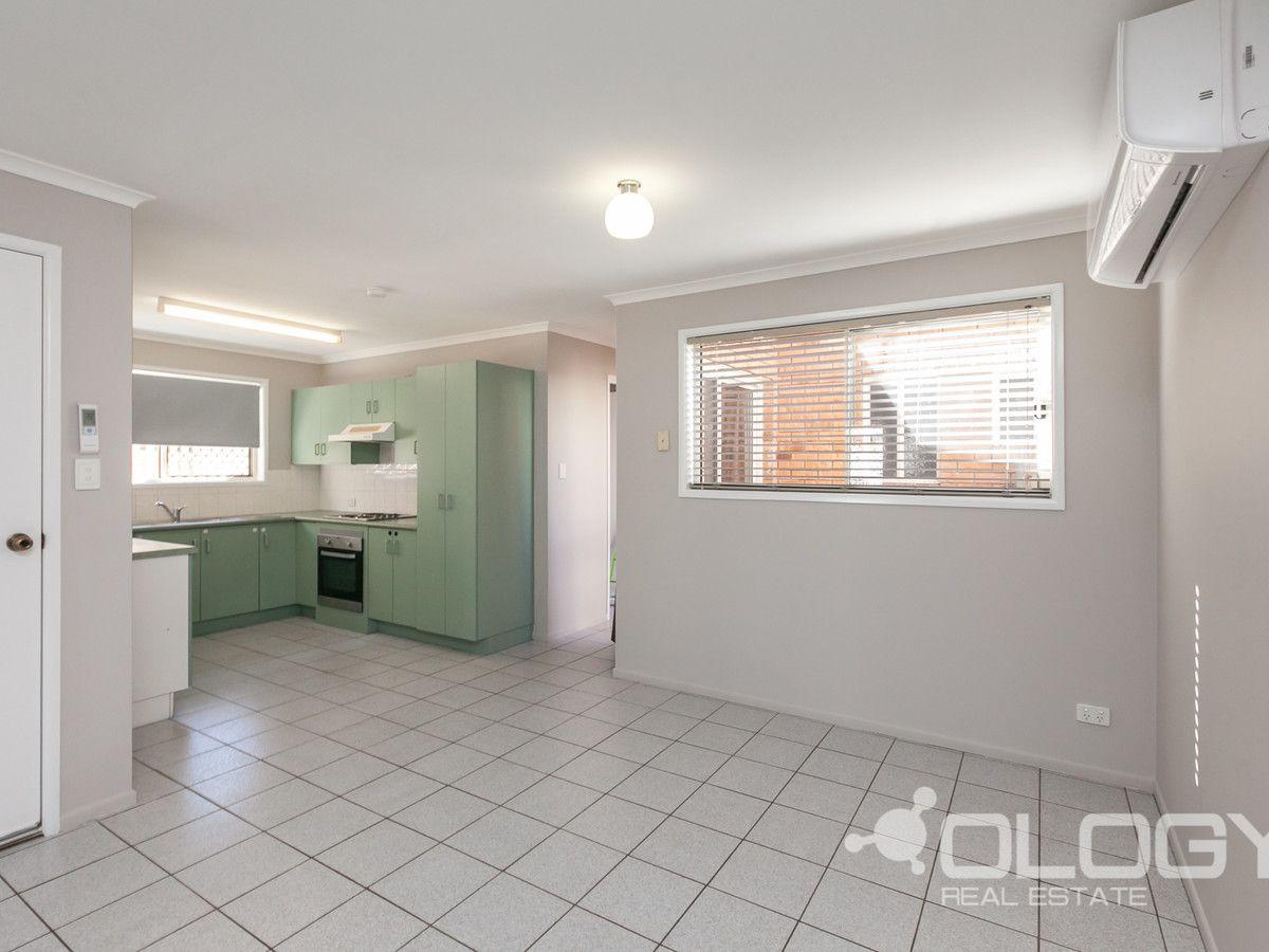 93a Clifton Street, Berserker QLD 4701, Image 2