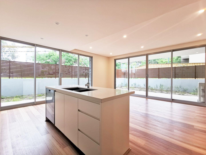 201/28-32A Dumaresq Street, Gordon NSW 2072, Image 2
