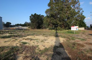 Picture of 6 South Western Highway, Waroona WA 6215