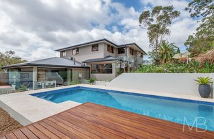 Picture of 4 Gould Avenue, St Ives Chase NSW 2075