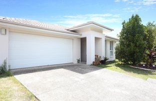 Picture of 54 Huntley Crescent, Redbank Plains QLD 4301