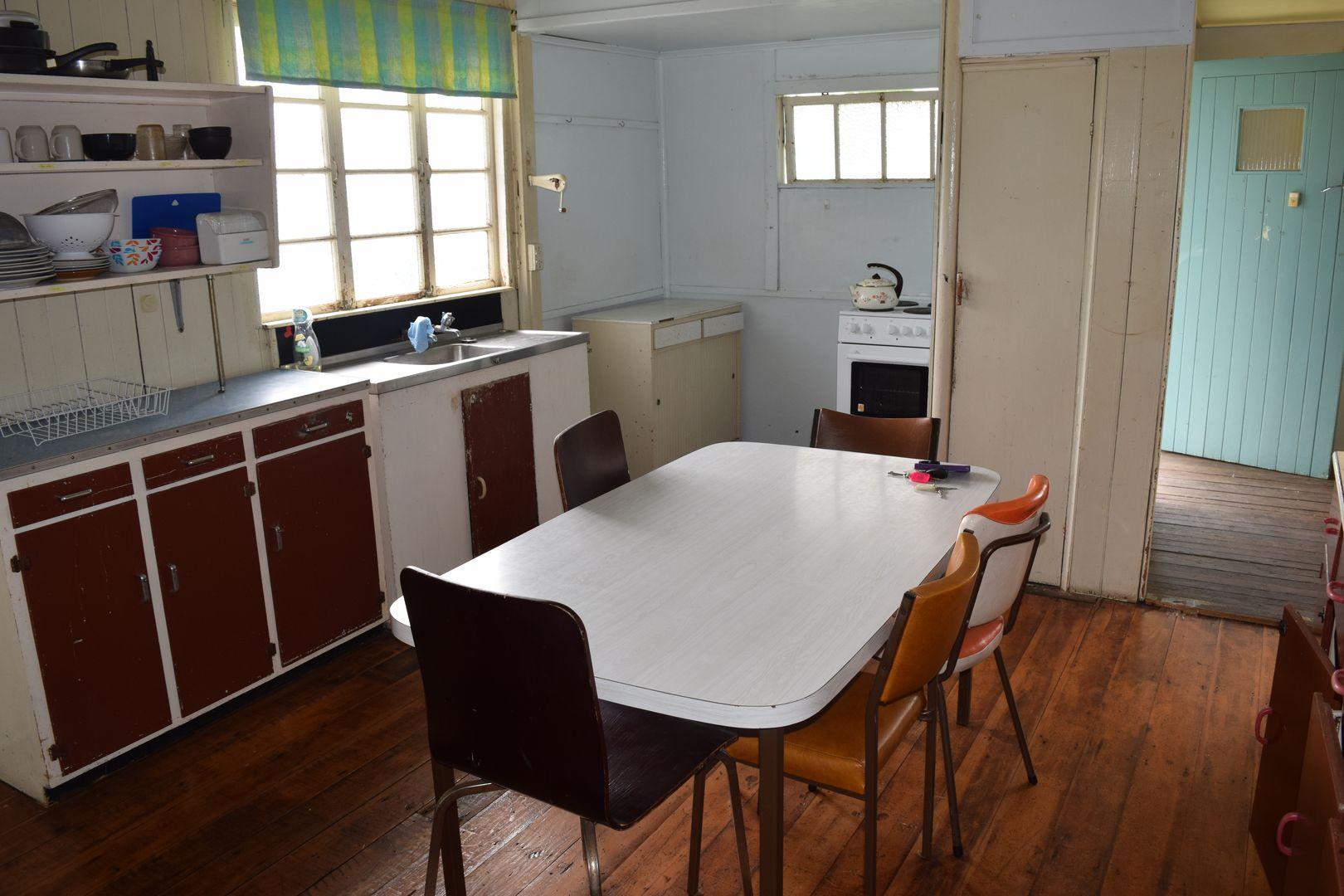 21 Barrow Street, Gayndah QLD 4625, Image 1