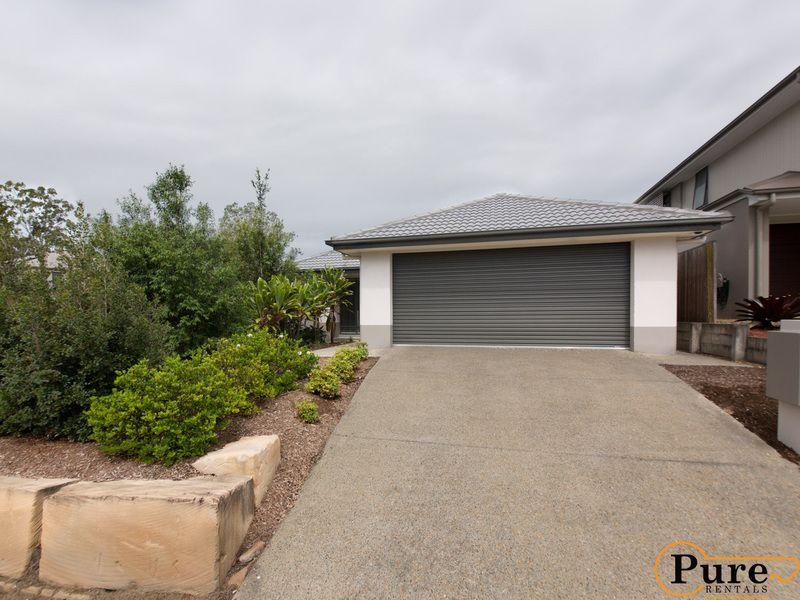 7 Pidna Lane, Pimpama QLD 4209, Image 0