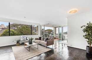 Picture of 3/4 Marathon Road, Darling Point NSW 2027