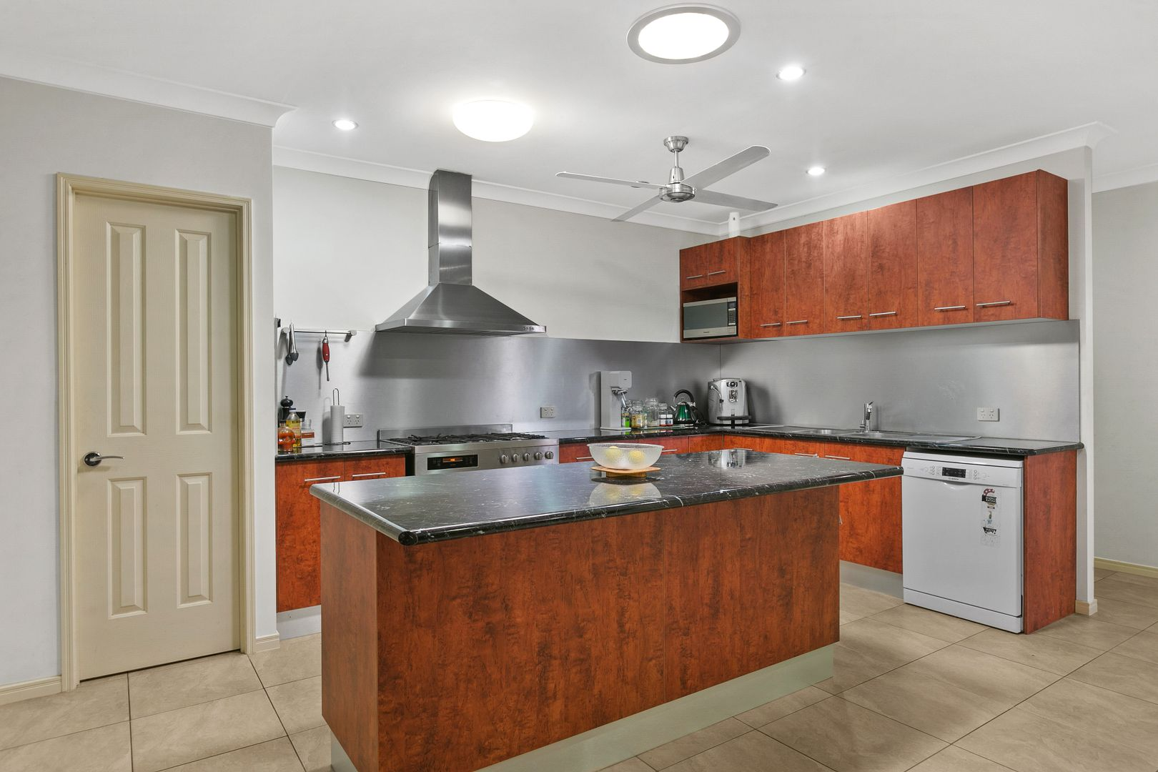 2 Altona Street, Bentley Park QLD 4869, Image 1