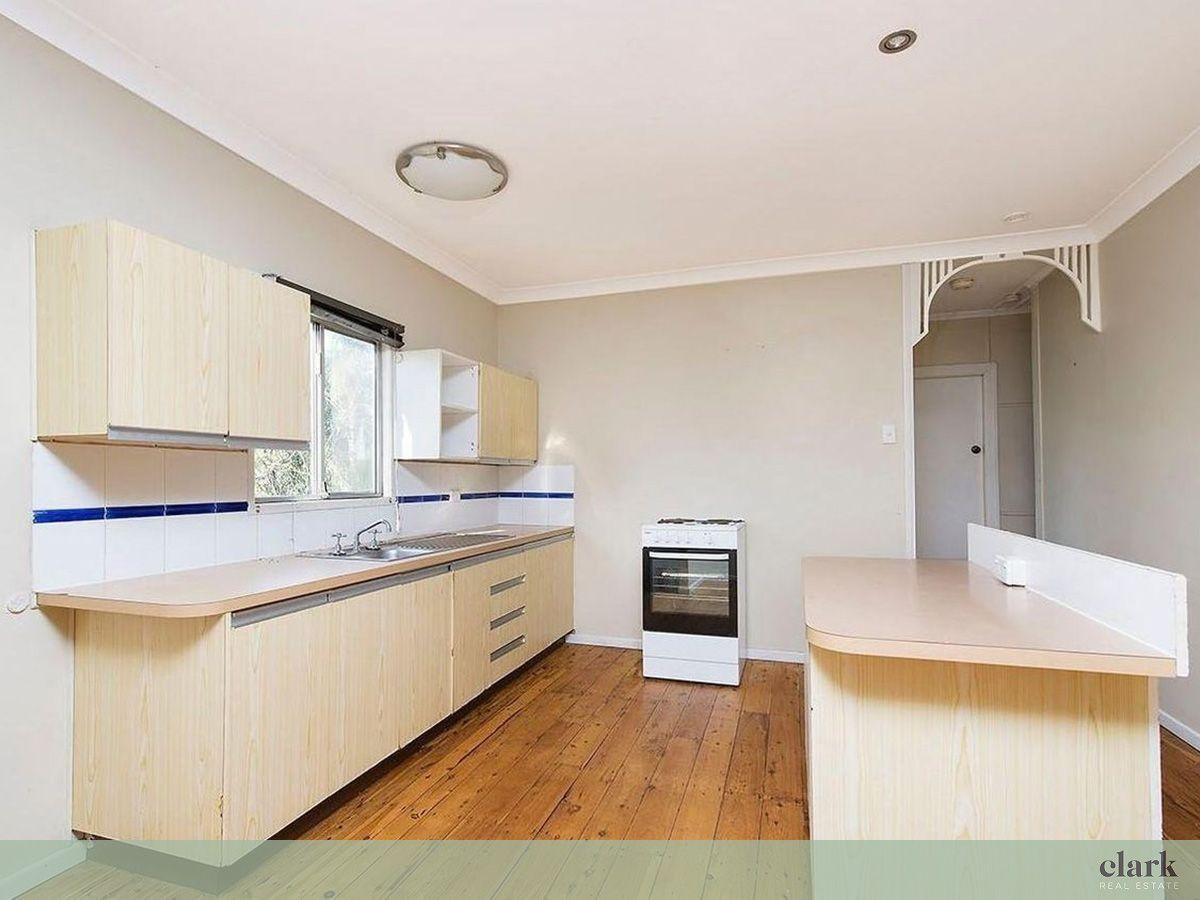 18 Dartnell St, Geebung QLD 4034, Image 1