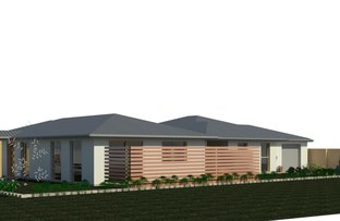 Picture of 153 Pearson Street, Sale VIC 3850
