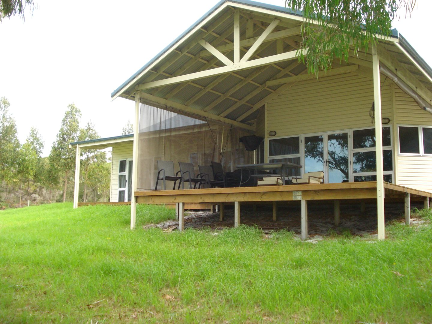 364 Peaceful Bay Road, Peaceful Bay WA 6333, Image 2