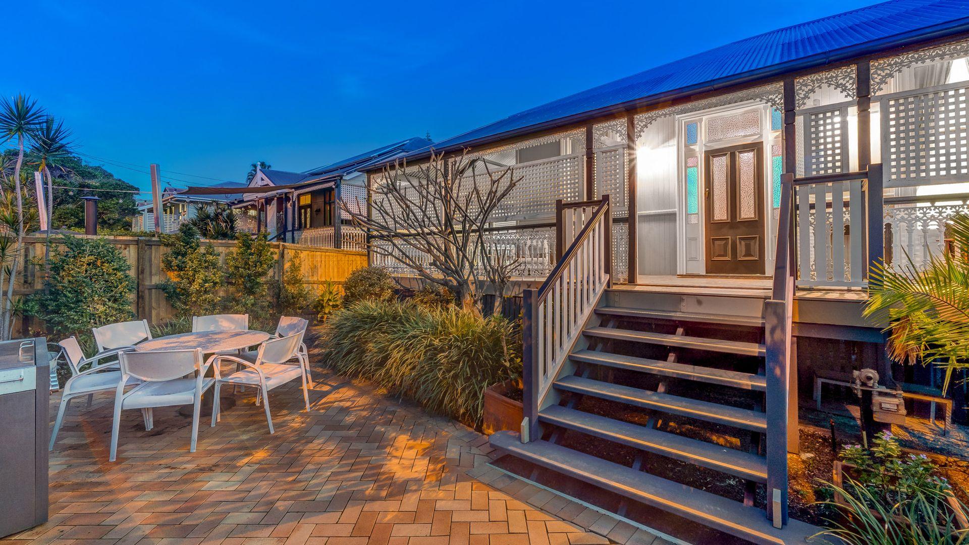 35 Herston Road, Kelvin Grove QLD 4059, Image 1