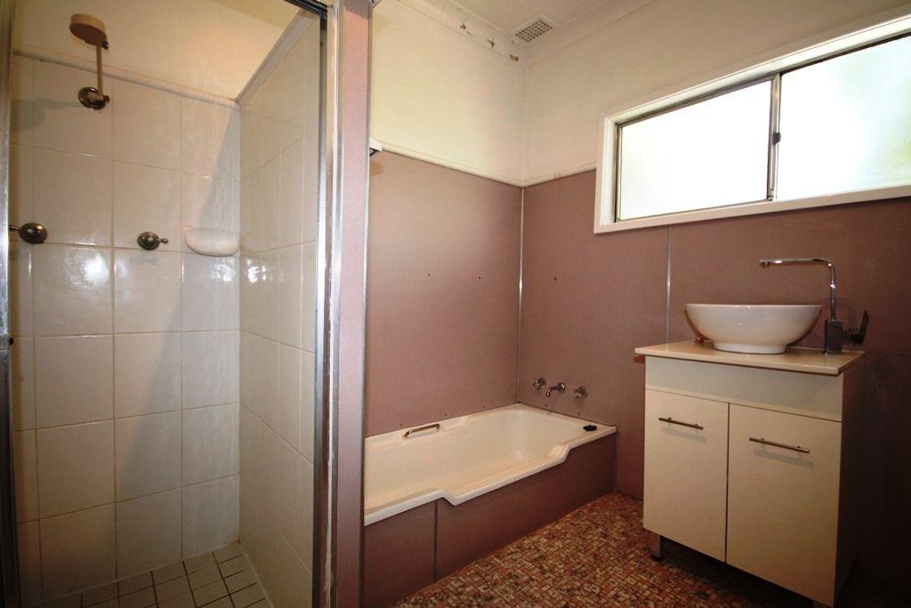 4 Donaldson Street, Muswellbrook NSW 2333, Image 2