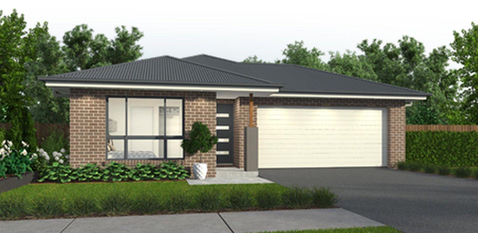 2210 Proposed Road, Greta NSW 2334, Image 0