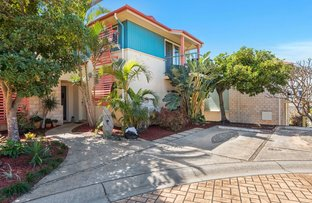 Picture of 50/94 Solitary Island Way, Sapphire Beach NSW 2450