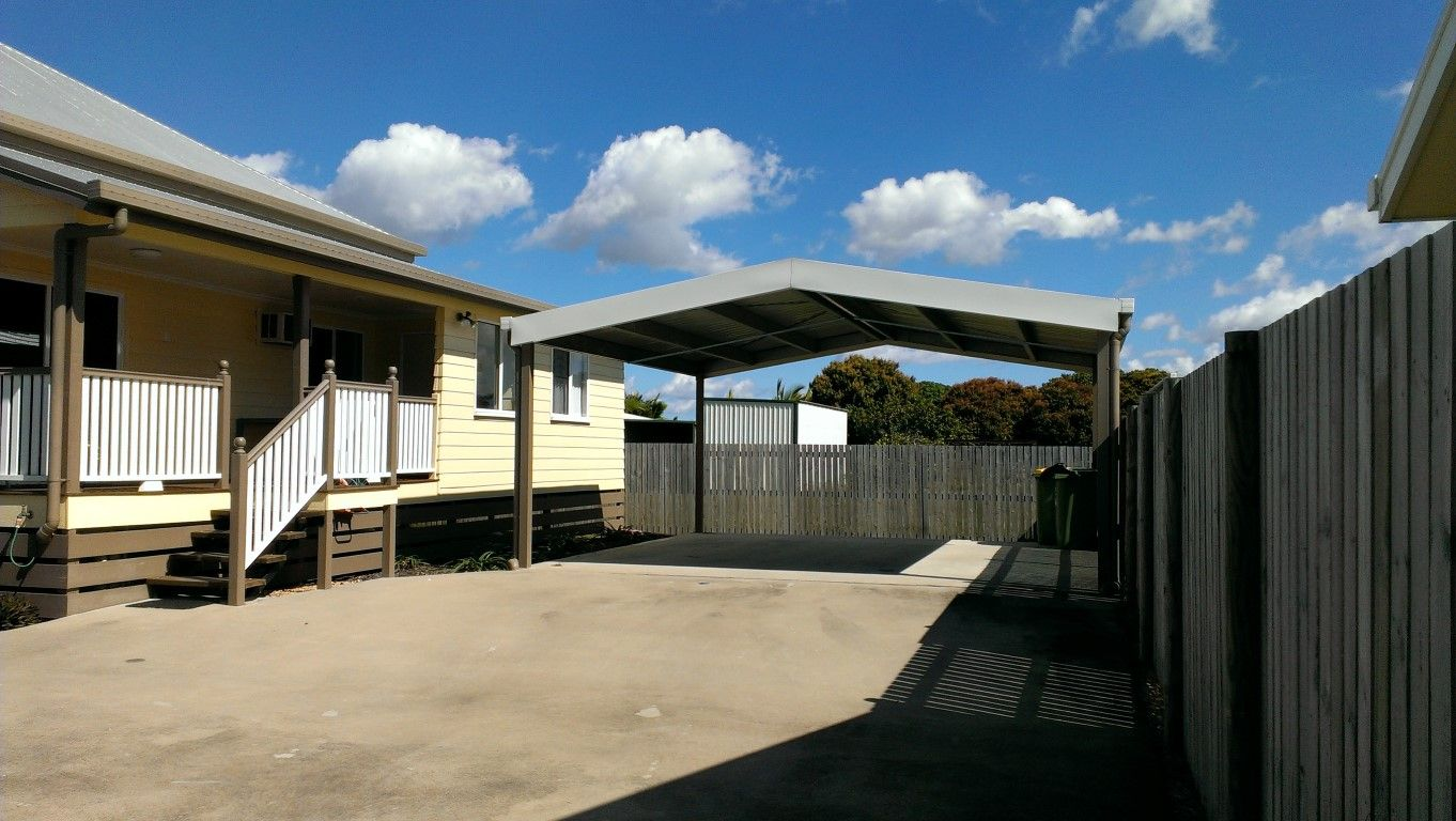 42B Staytes Road, Marian QLD 4753, Image 1