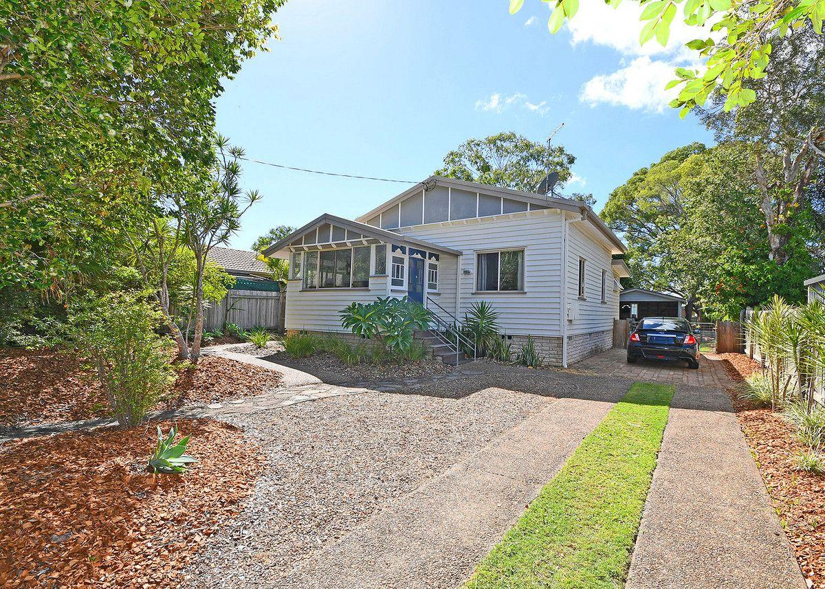 92 Bideford Street, Torquay QLD 4655, Image 0
