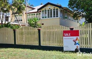 Picture of 72 Minnie Street, Parramatta Park QLD 4870