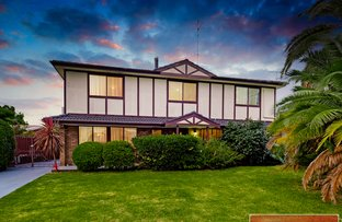 Picture of 59 & 59A Mellfell Road, Cranebrook NSW 2749