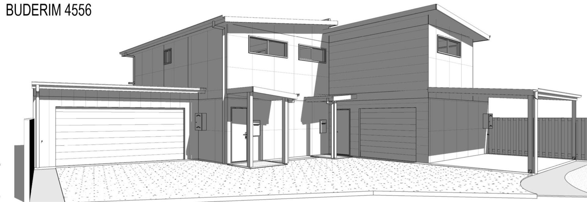 Lot 3/157 Stringybark Rd, Buderim QLD 4556, Image 0