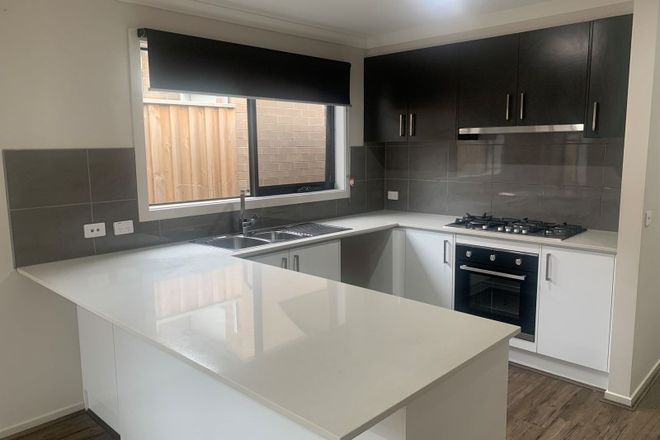 Picture of 6 Catfish Street, CLYDE NORTH VIC 3978