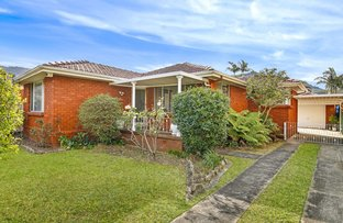 24 Rae Cresent, Balgownie NSW 2519