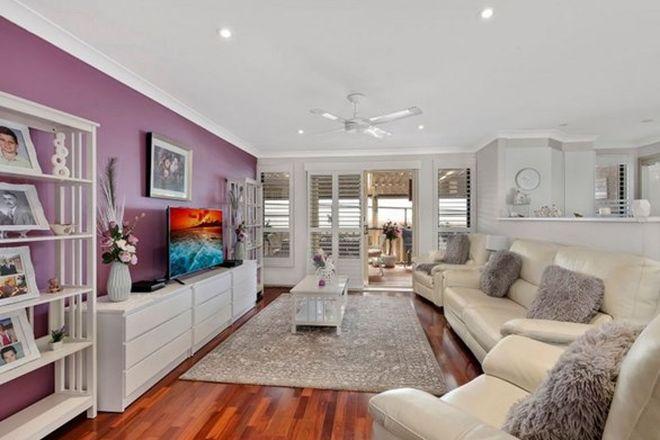 Picture of 3A Elgata Street, BATEAU BAY NSW 2261