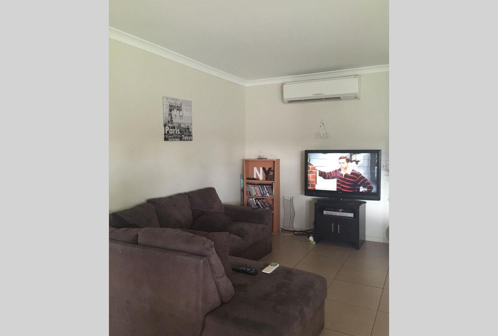 4 Oakwood Road, Warner QLD 4500, Image 1