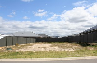 Picture of 24 Carroll Circuit, Cooranbong NSW 2265