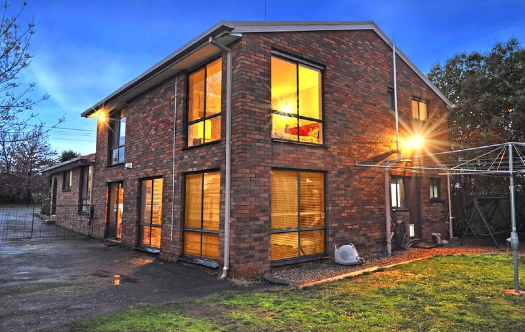 903 Armstrong Street North, Ballarat North VIC 3350, Image 1