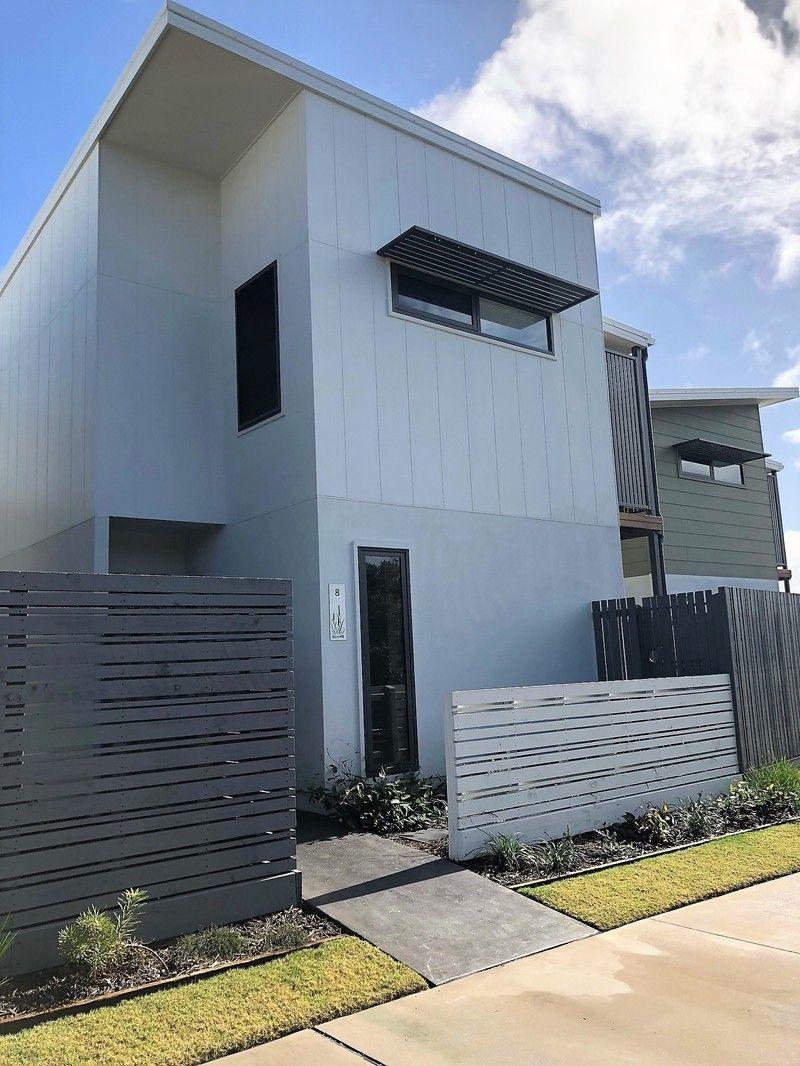 8/1 Ellis Way, Meridan Plains QLD 4551, Image 2