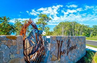 Picture of Lot 316  Maya Rd, Medowie NSW 2318