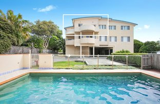 Picture of 11/85 Hutton  Road, The Entrance North NSW 2261