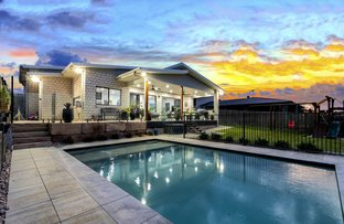 Picture of 33 Rawlings Road, Deebing Heights QLD 4306