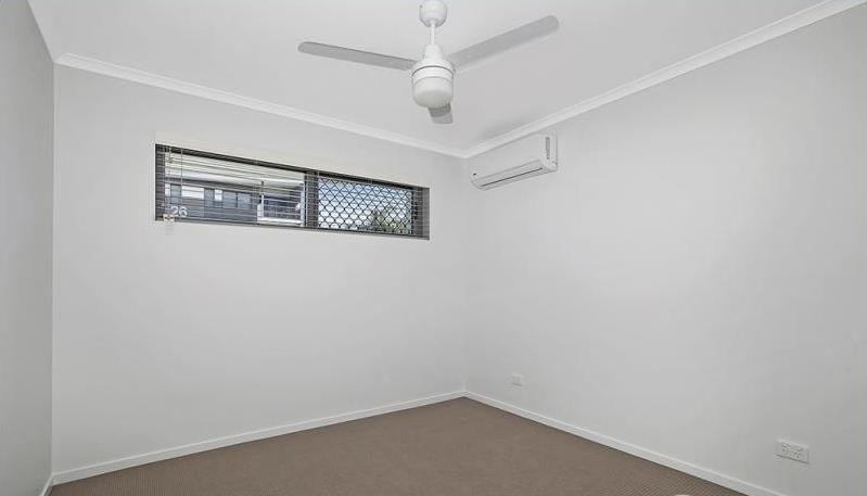 13/14-20 Alice Street, Kedron QLD 4031, Image 2