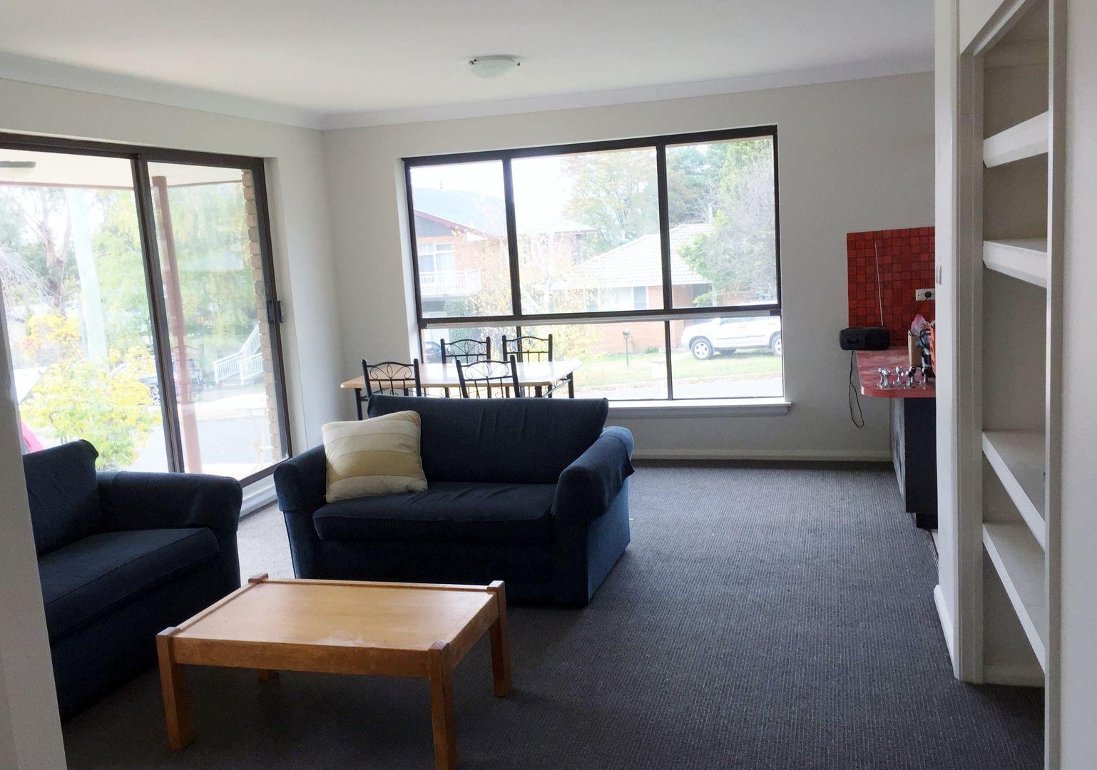 1/30 Ingebyra Street, Jindabyne NSW 2627, Image 2