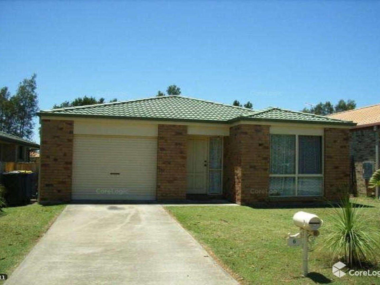 6 Bonito Place, Ballina NSW 2478, Image 0