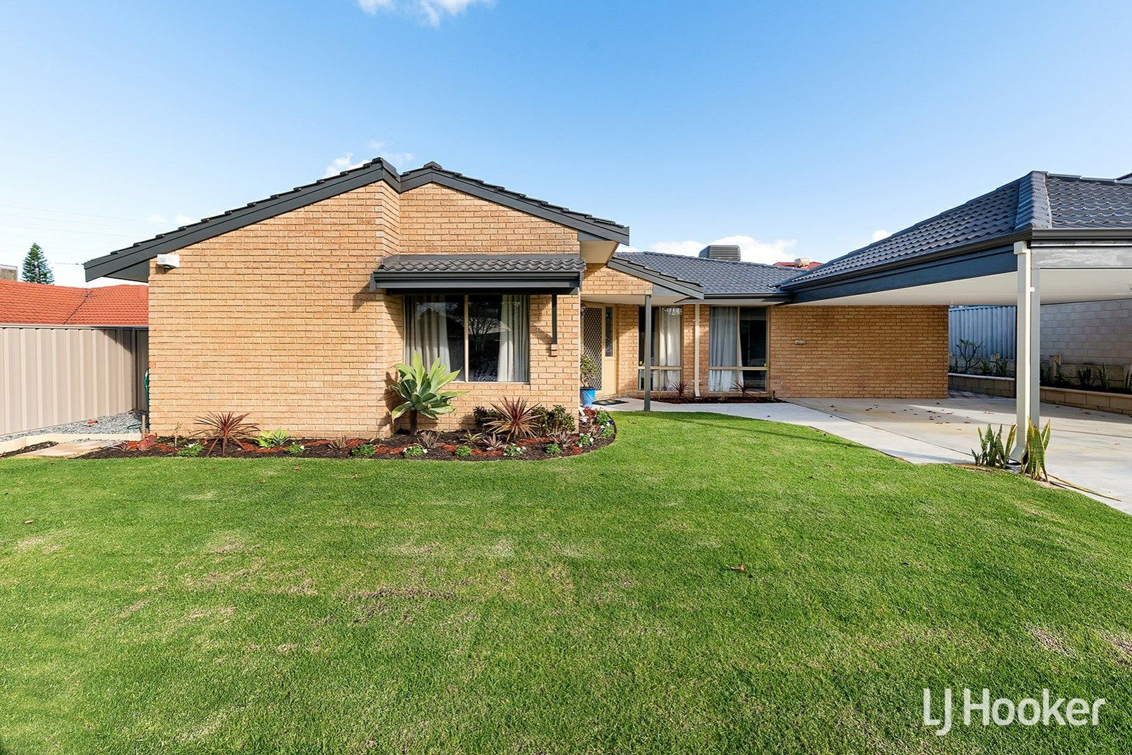 9 Merrifield Circle, Leeming WA 6149, Image 0