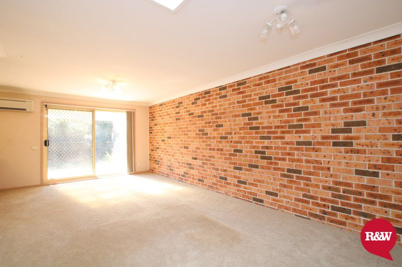 33 Brussels Crescent, Rooty Hill NSW 2766, Image 2