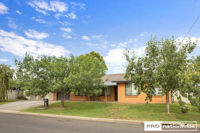 Picture of 77 Evans Street, TAMWORTH NSW 2340
